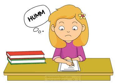 Essay Topics For Nursing Students