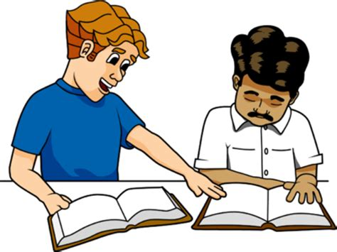 Student nursing essays